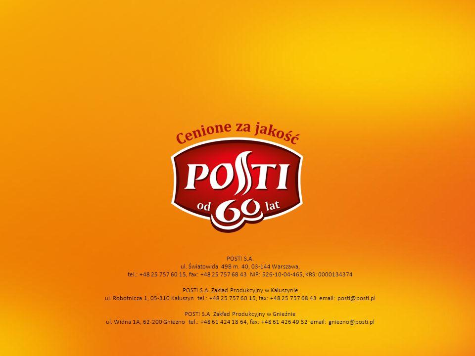 ul. Światowida 49B m. 40, 03-144 Warszawa,