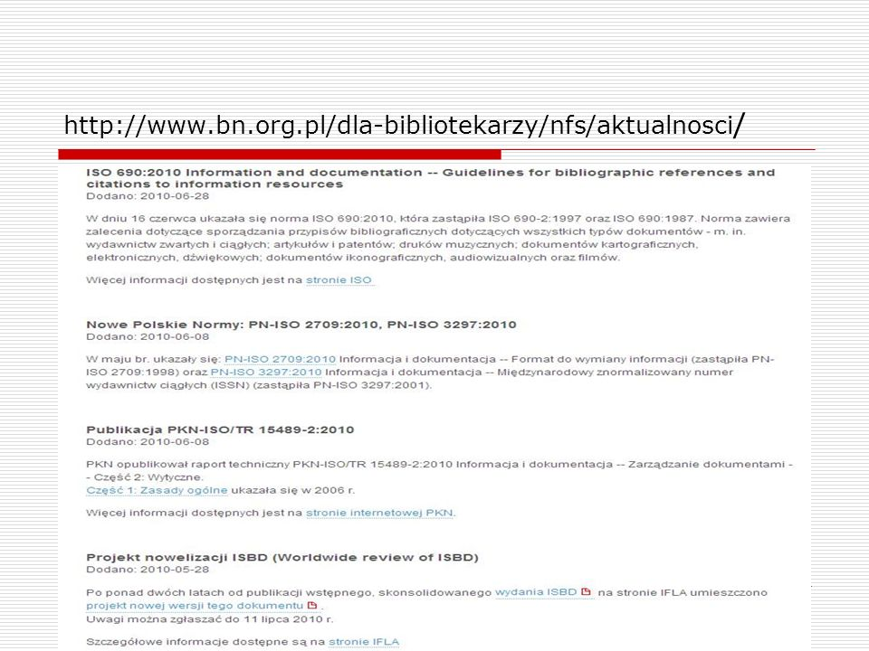 http://www.bn.org.pl/dla-bibliotekarzy/nfs/aktualnosci/