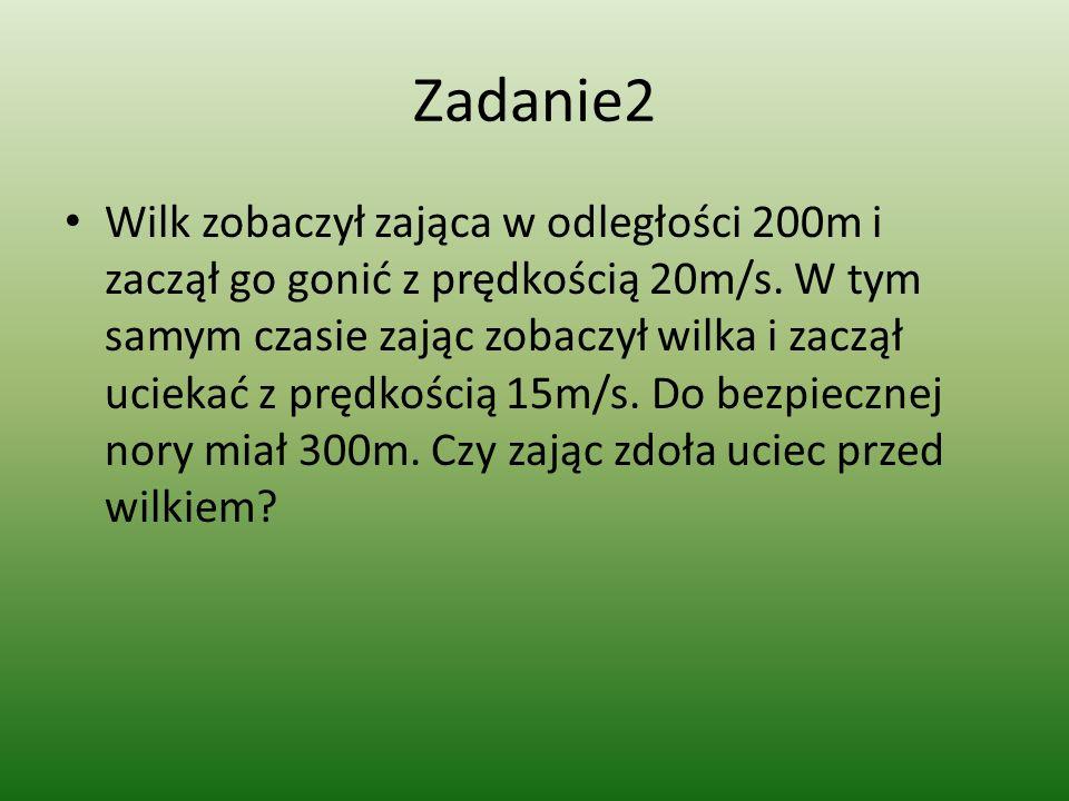 Zadanie2