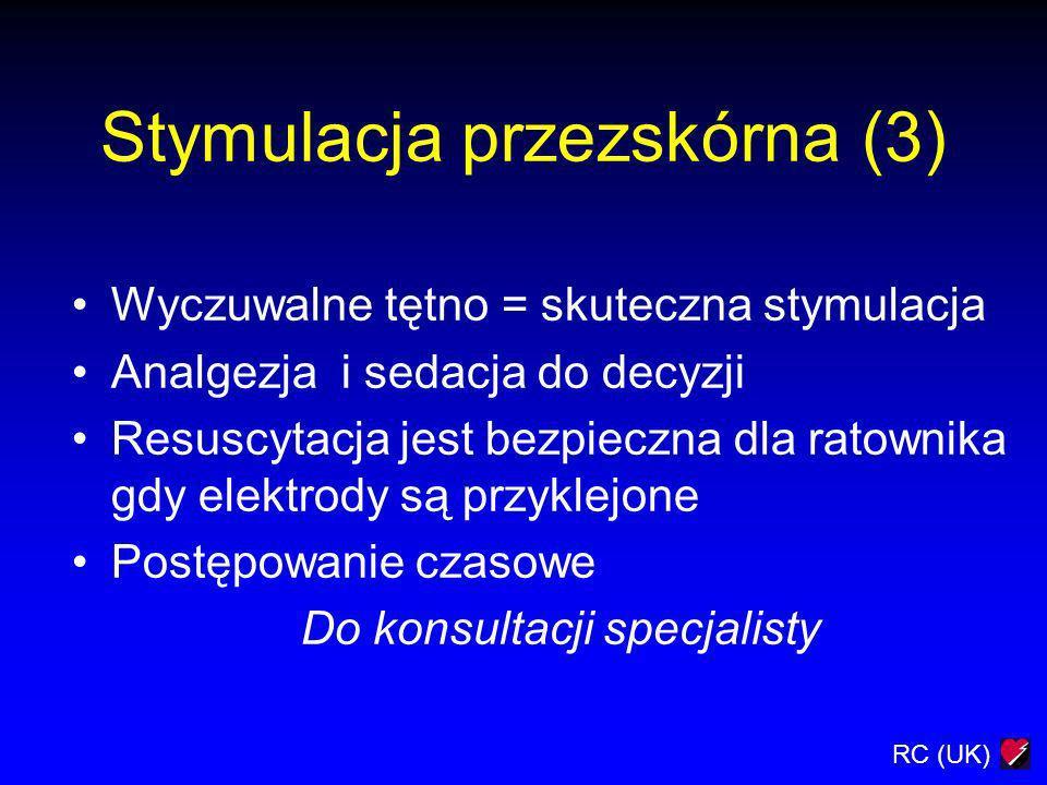 Stymulacja przezskórna (3)
