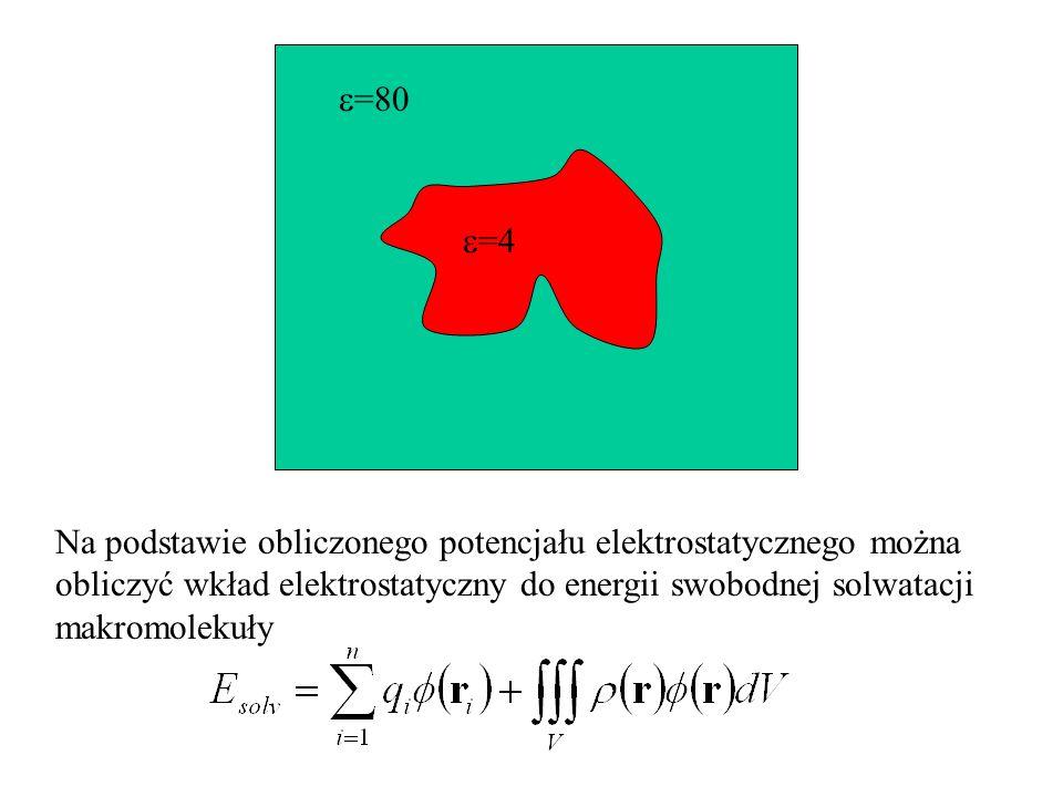 e=80 e=4.