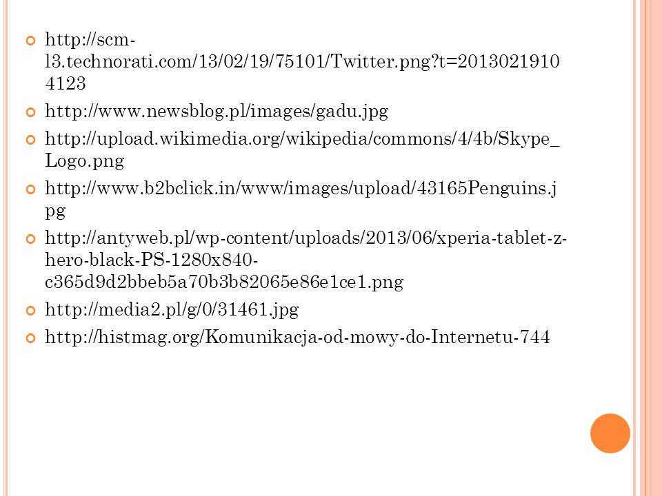 http://scm- l3. technorati. com/13/02/19/75101/Twitter. png