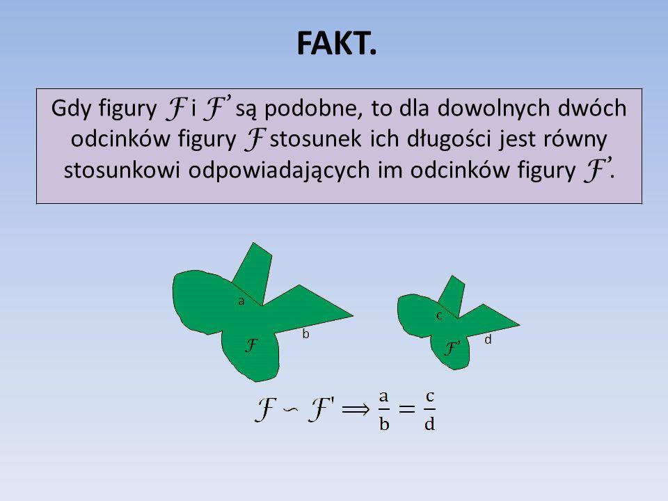 FAKT.