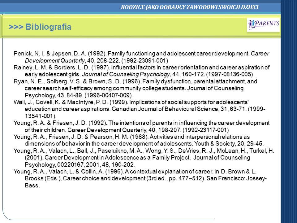 >>> Bibliografia