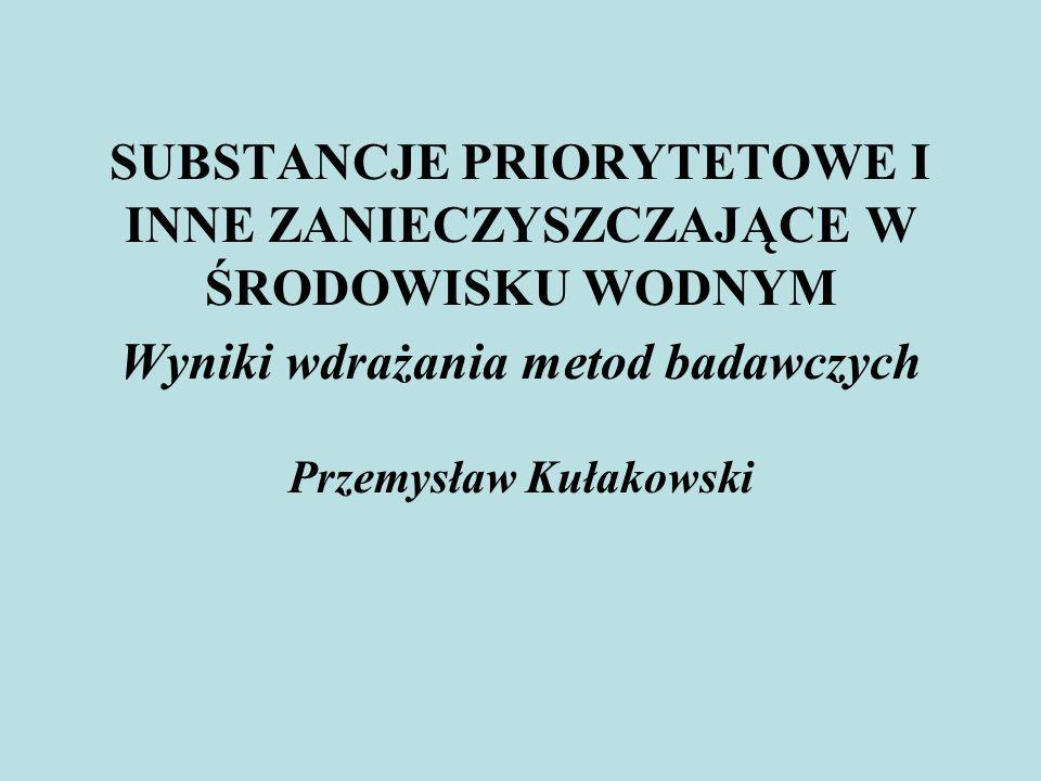 Przemysław Kułakowski