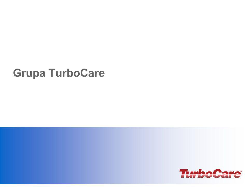 Grupa TurboCare Add date, & presenter's name