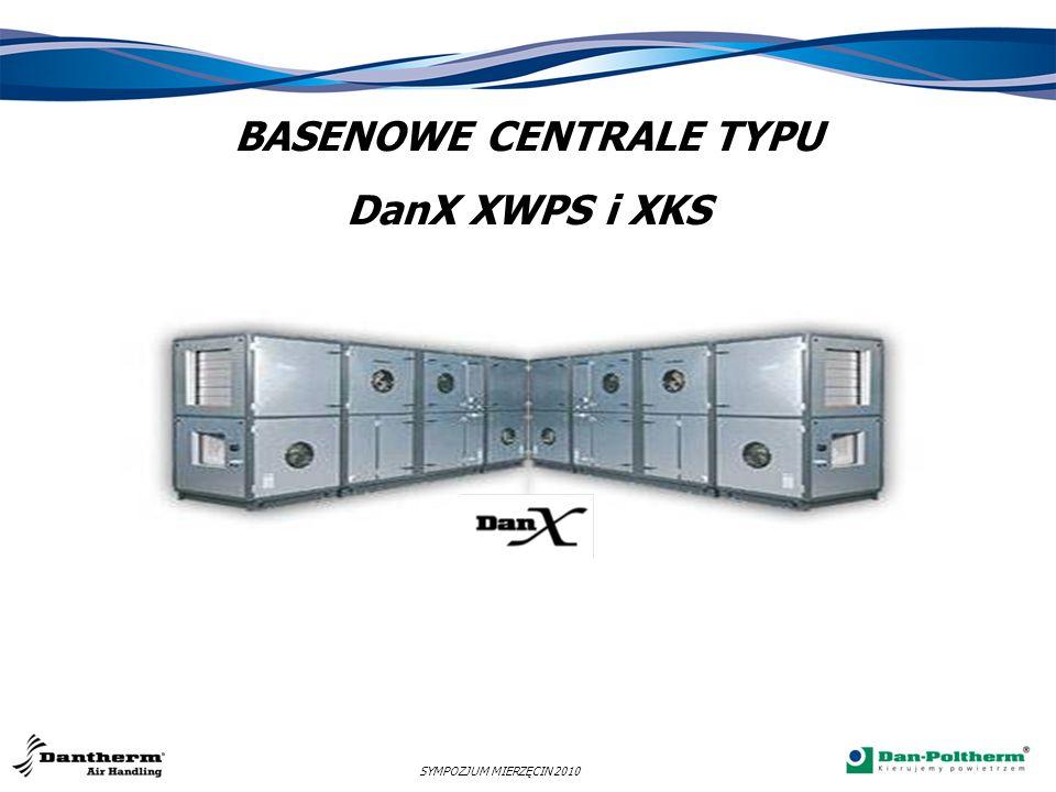 BASENOWE CENTRALE TYPU
