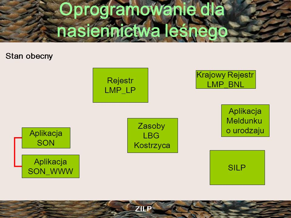 Krajowy Rejestr LMP_BNL