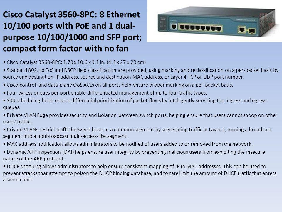 Projekt sieci dla firmy ppt video online pobierz - Private internet access port ...