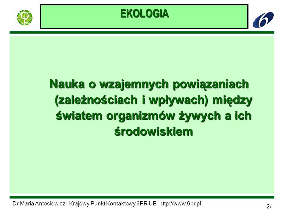 2017-03-24 EKOLOGIA.