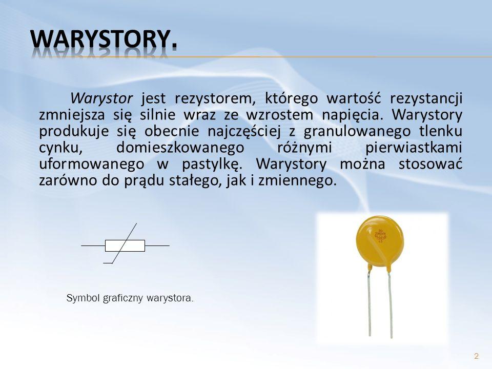 WARYSTORY.