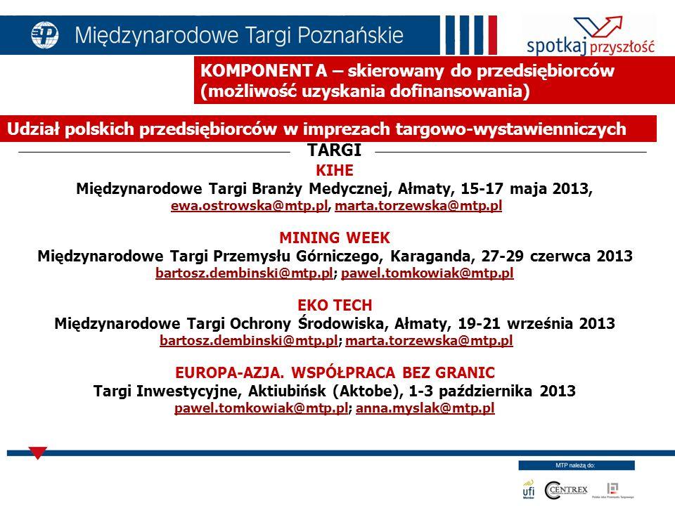 pawel.tomkowiak@mtp.pl; anna.myslak@mtp.pl