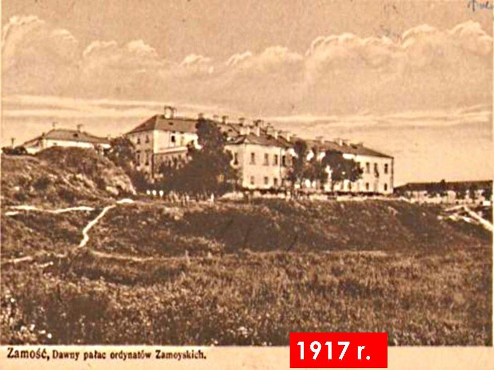 1917 r.
