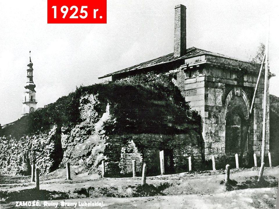 1925 r.