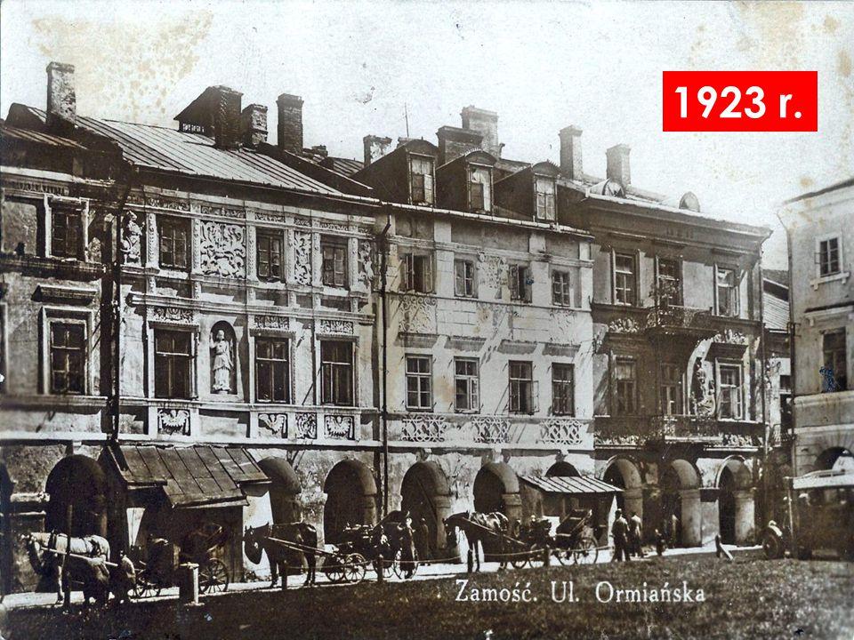 1923 r.