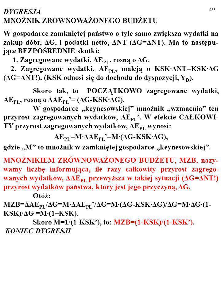AEPL=M·ΔAEPL'=M·(ΔG-KSK·ΔG),