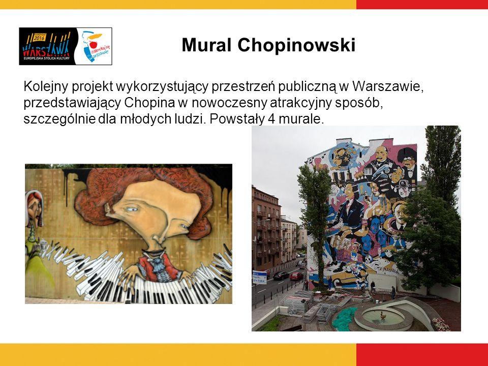 Mural Chopinowski