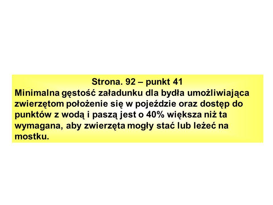 Strona. 92 – punkt 41