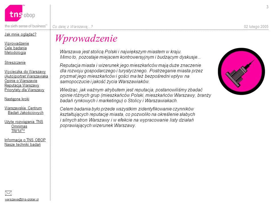 Wprowadzenie Warszawa jest stolicą Polski i największym miastem w kraju. Mimo to, pozostaje miejscem kontrowersyjnym i budzącym dyskusje...