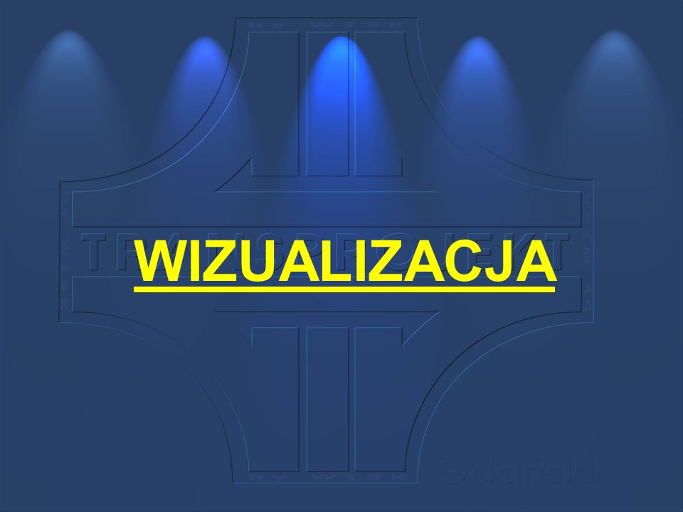 WIZUALIZACJA