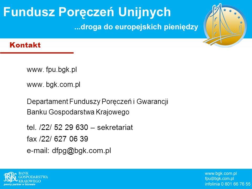 e-mail: dfpg@bgk.com.pl