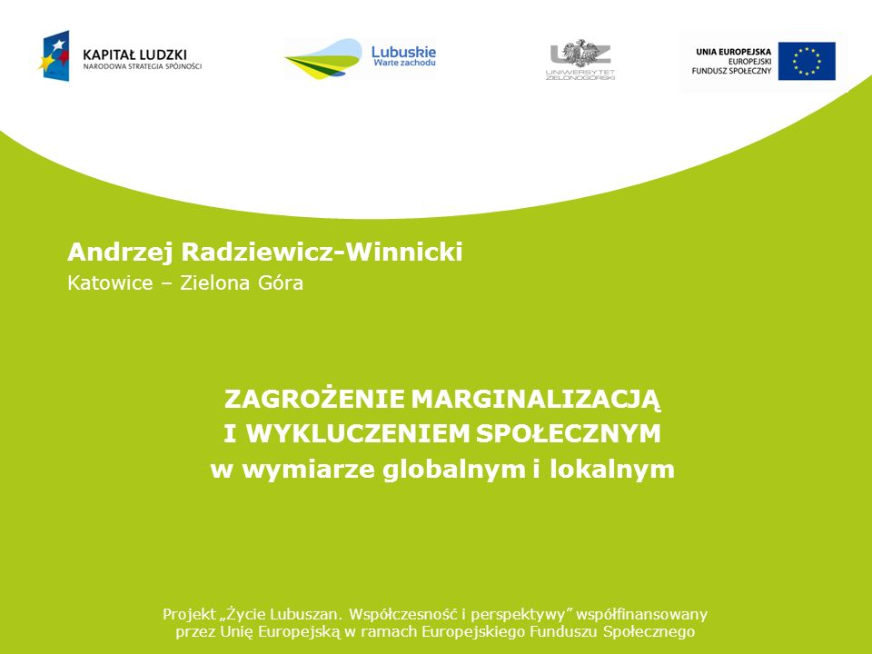 Andrzej Radziewicz-Winnicki