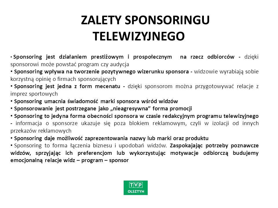 Sekcja Promocji, Marketingu i Reklamy