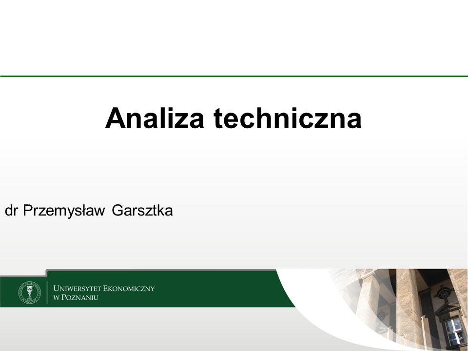 dr Przemysław Garsztka