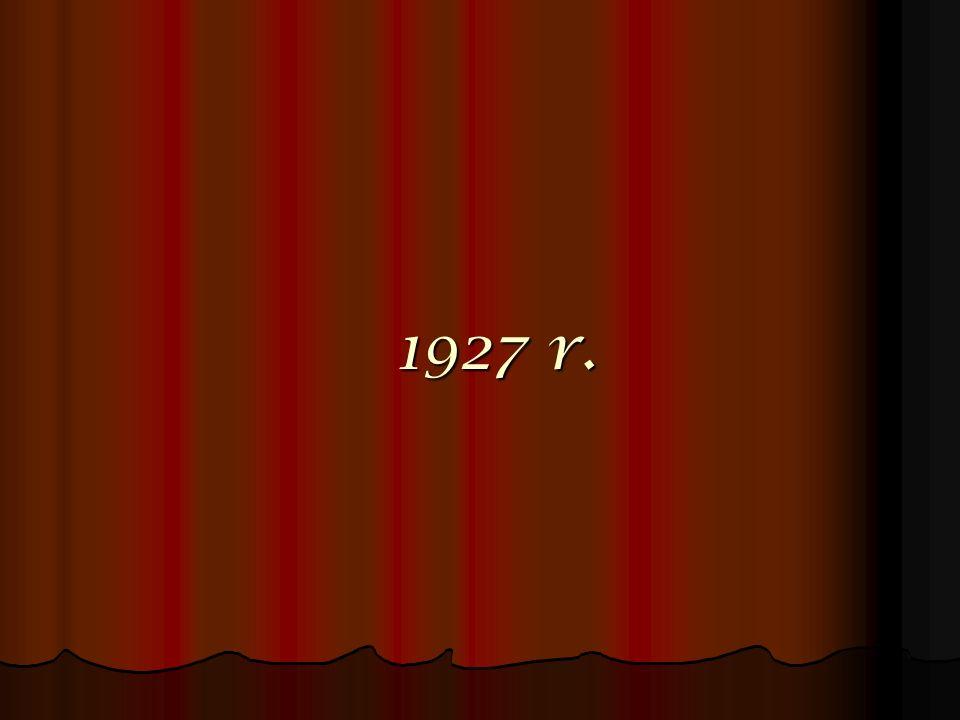 1927 r.