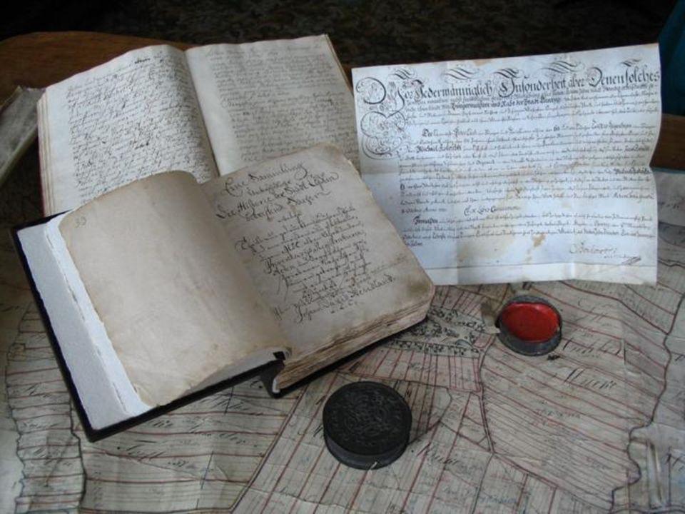 Są to wybrane i wyselekcjonowane dokumenty, stanowiące zapis przeszłości państwa polskiego.