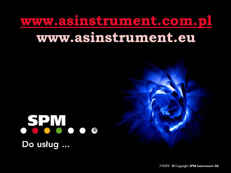 www.asinstrument.com.pl www.asinstrument.eu