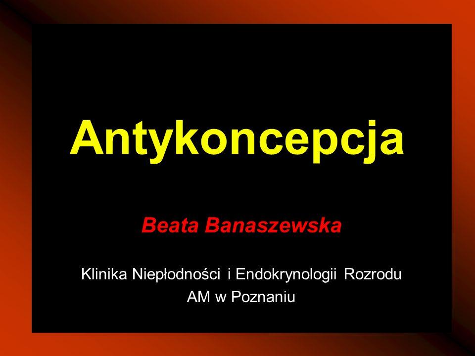 Klinika Niepłodności i Endokrynologii Rozrodu