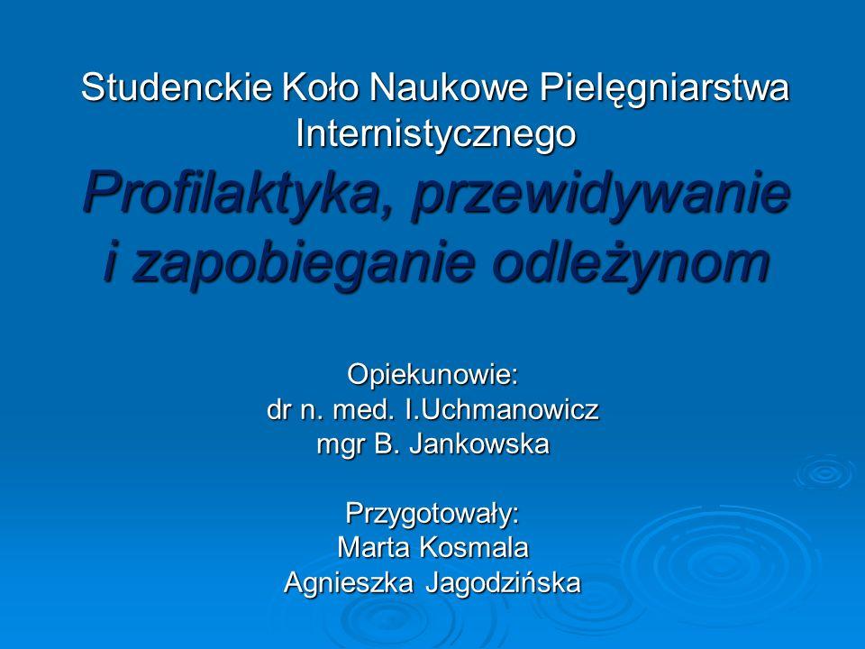 Agnieszka Jagodzińska