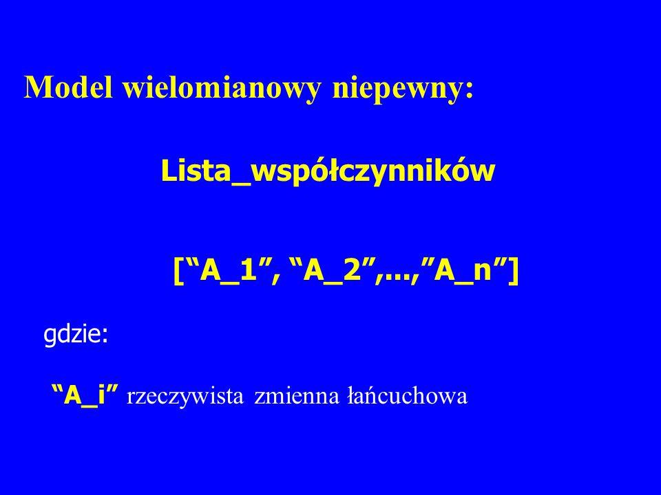 Lista_współczynników