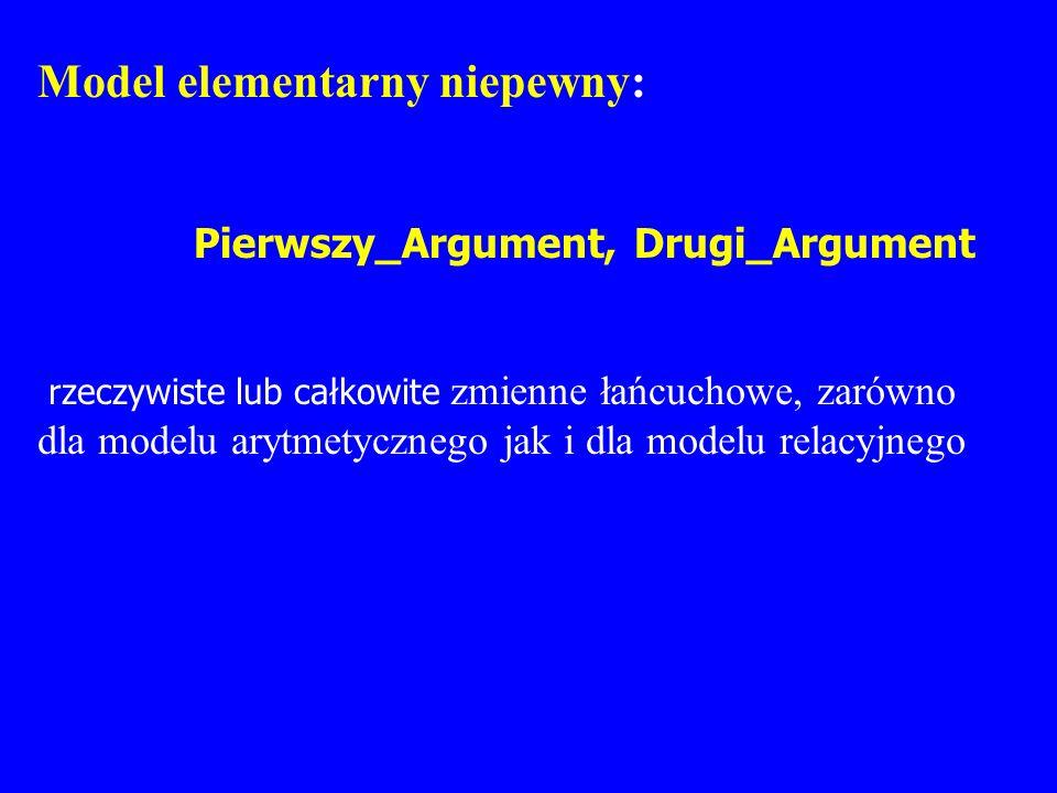 Pierwszy_Argument, Drugi_Argument