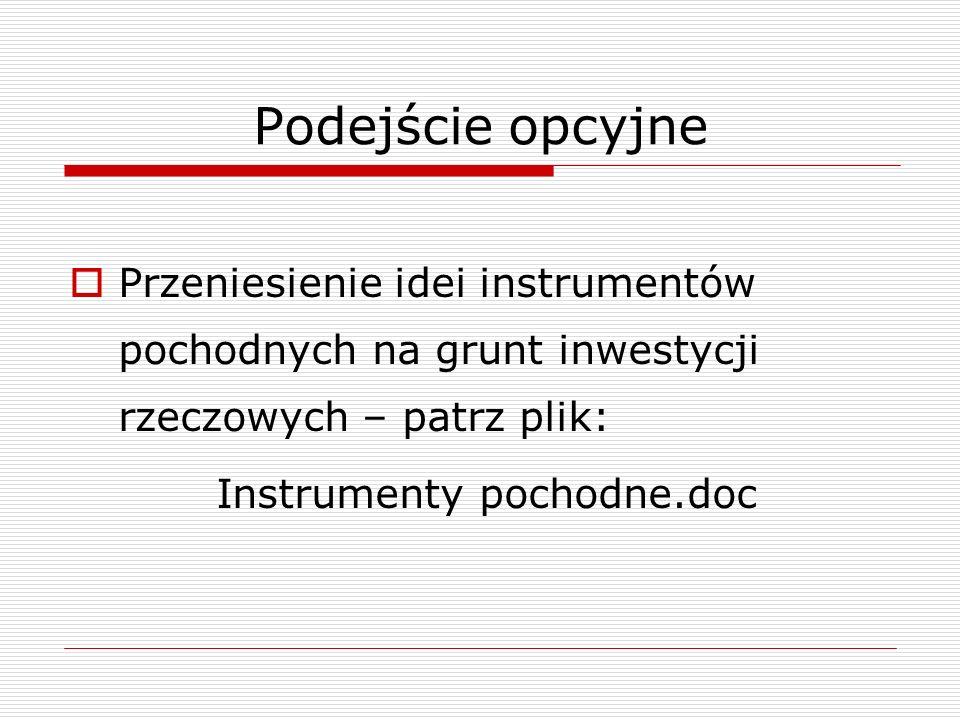 Instrumenty pochodne.doc