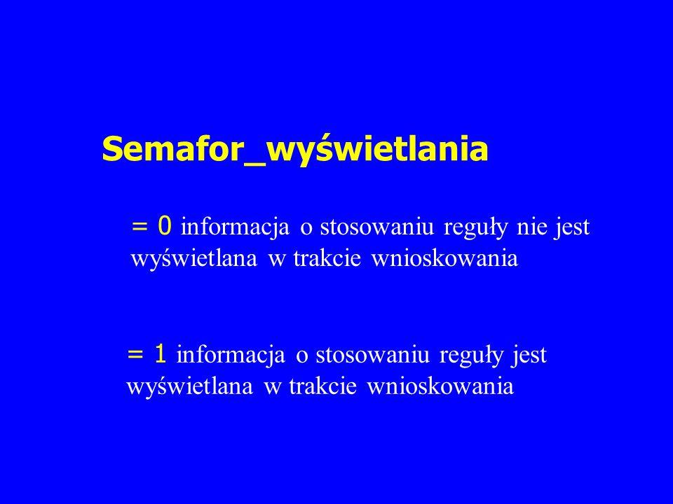 Semafor_wyświetlania