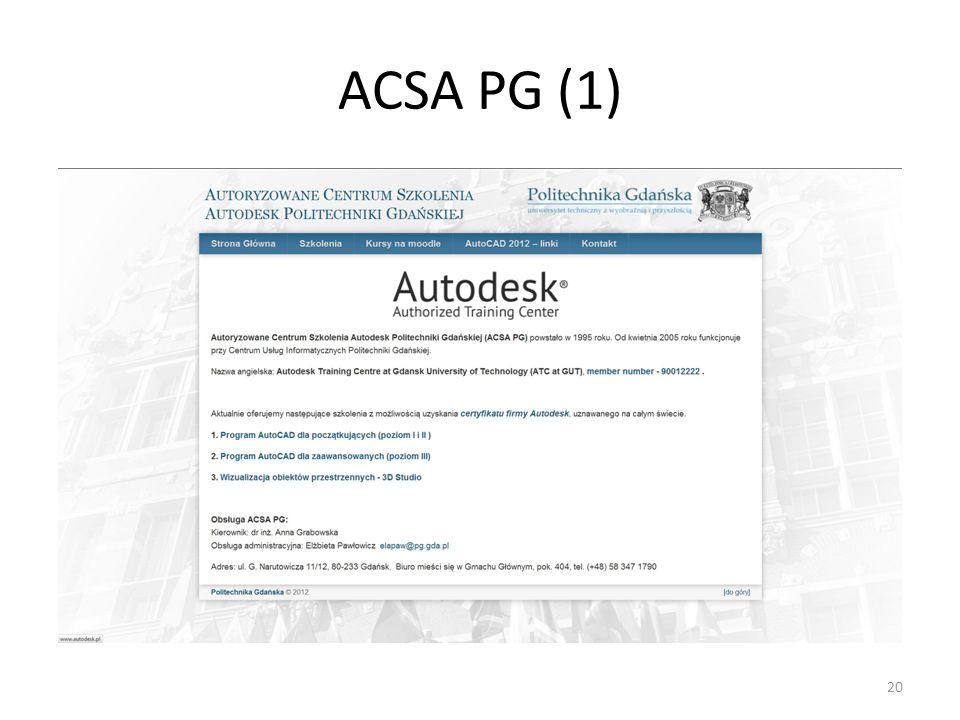 ACSA PG (1)