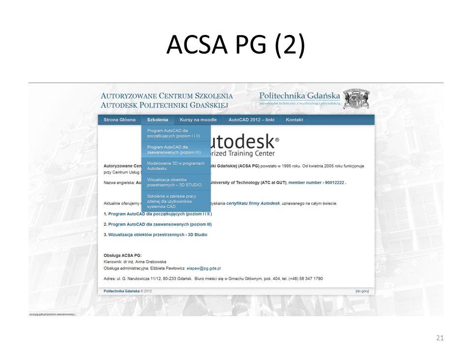 ACSA PG (2)