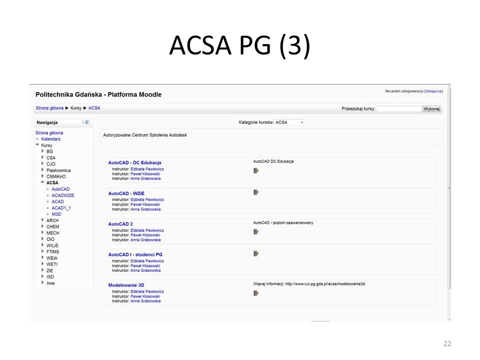 ACSA PG (3)