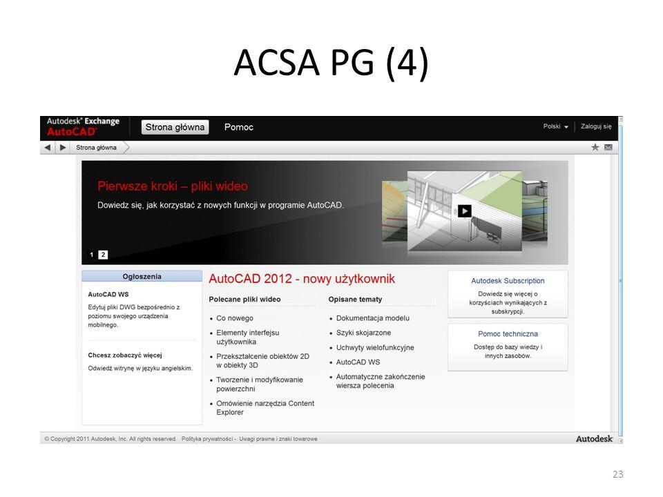 ACSA PG (4)