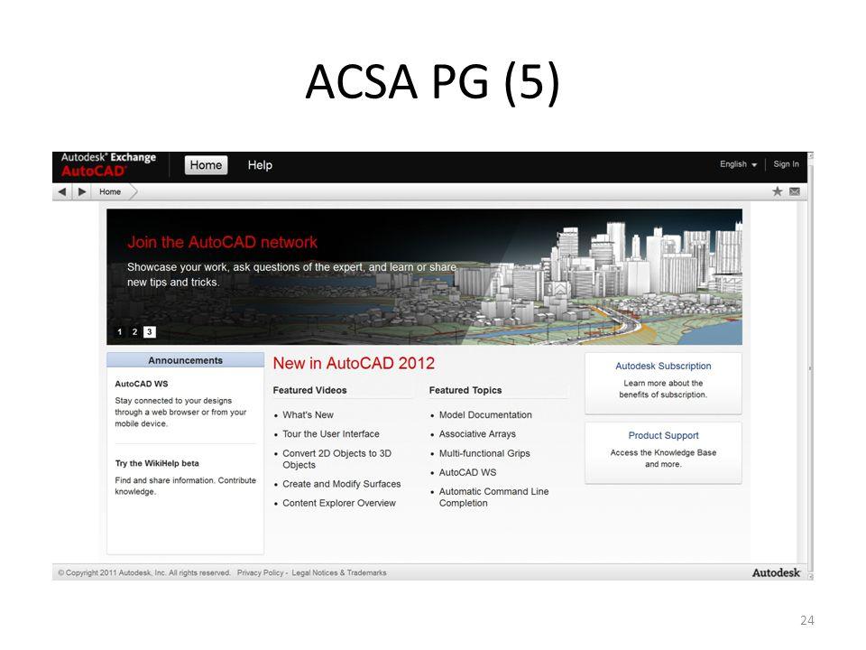 ACSA PG (5)