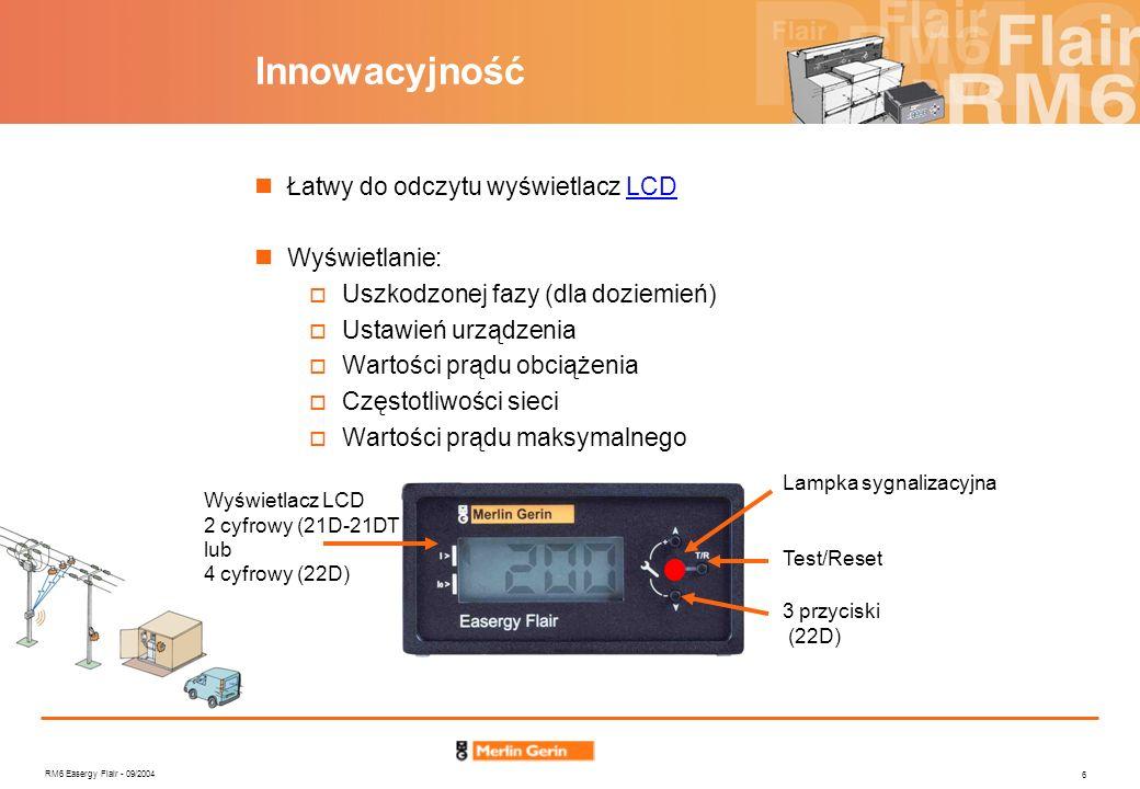 Innowacyjność Łatwy do odczytu wyświetlacz LCD Wyświetlanie: