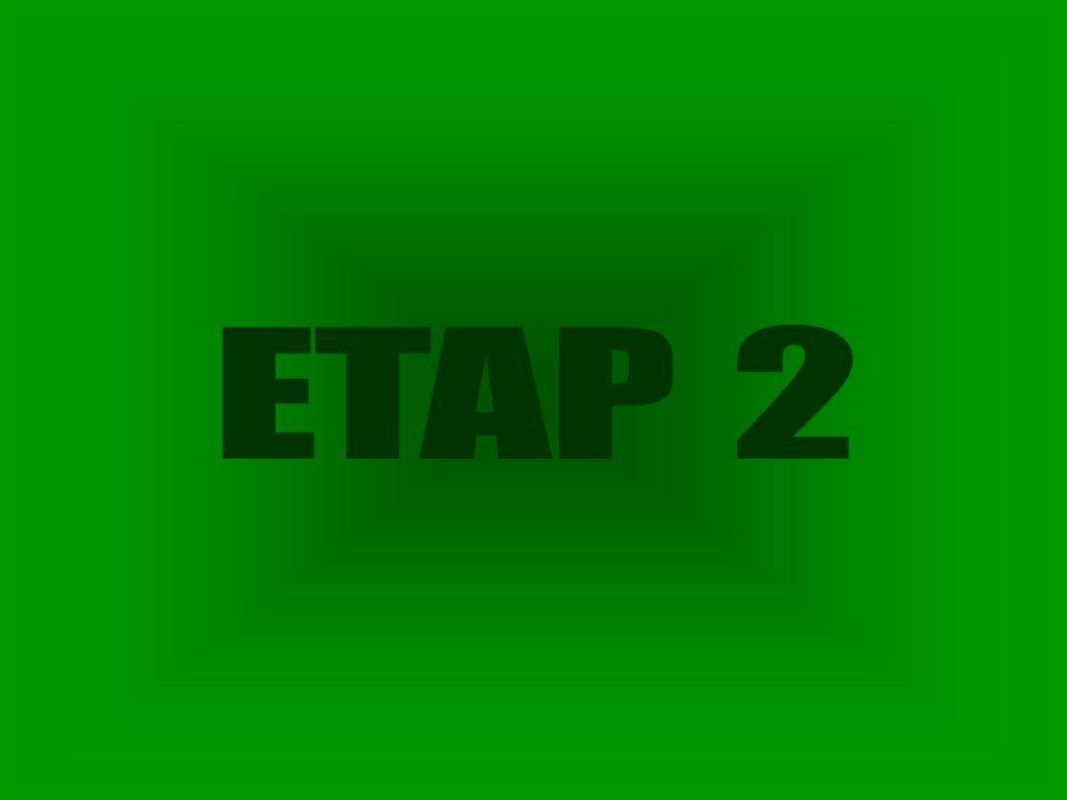 ETAP 2