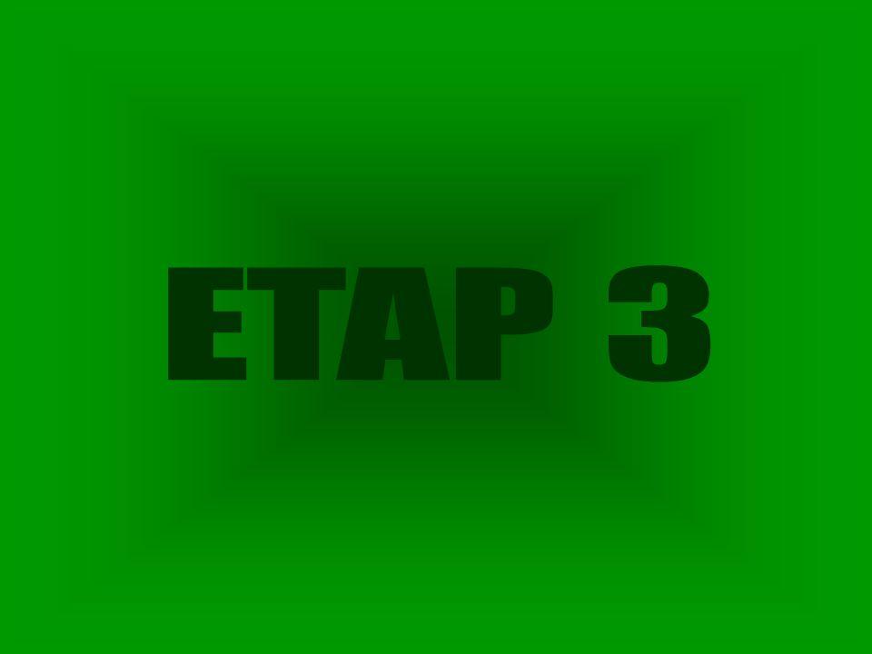 ETAP 3