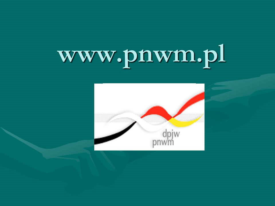 www.pnwm.pl