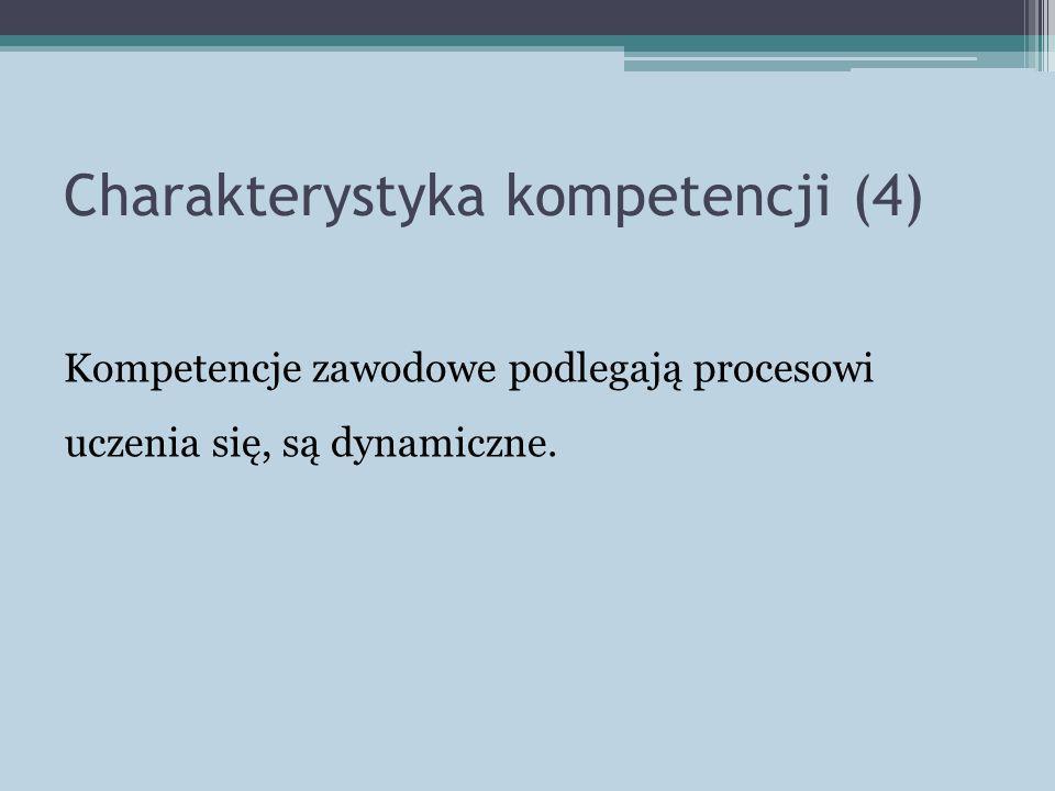 Charakterystyka kompetencji (4)