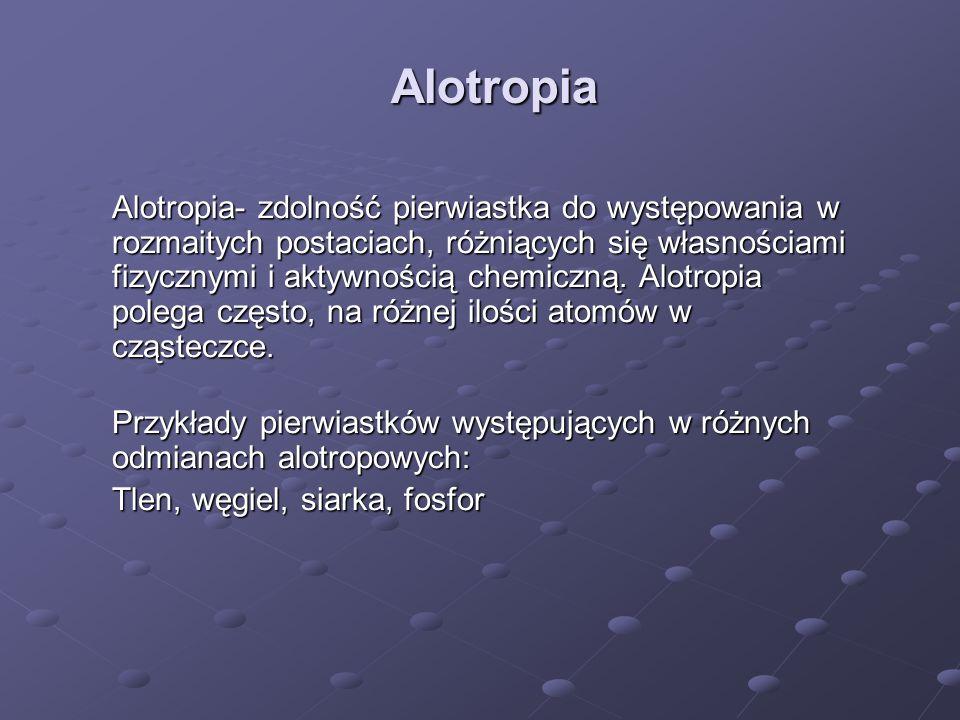Alotropia