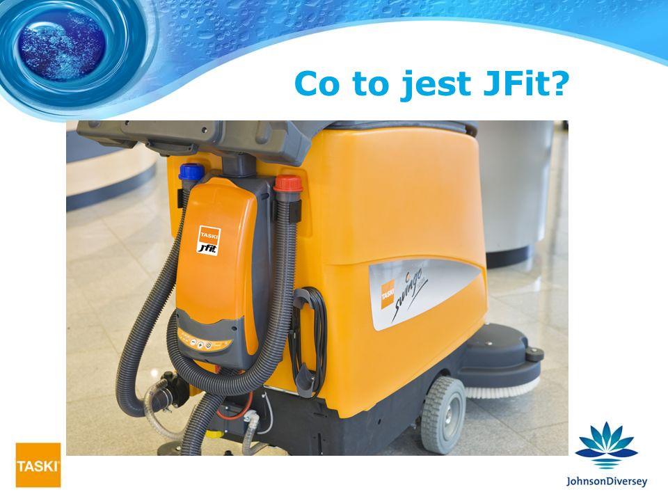 Co to jest JFit