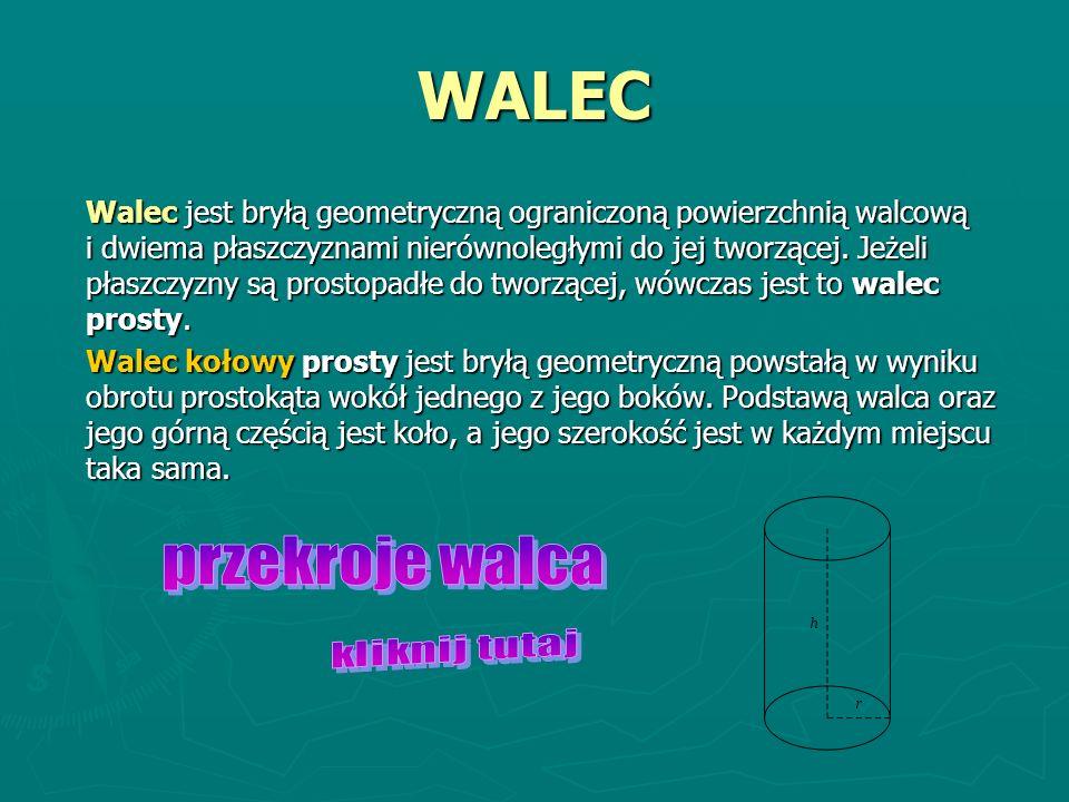 WALEC